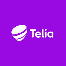 Bild på Telia Bredband 100/100 + Tv-paket lagom