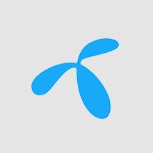 Bild på Telenor Extremt snabbt bredband 1000 Mbit/s