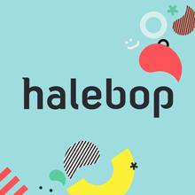 Bild på Halebop Bredband 10/10 + Router